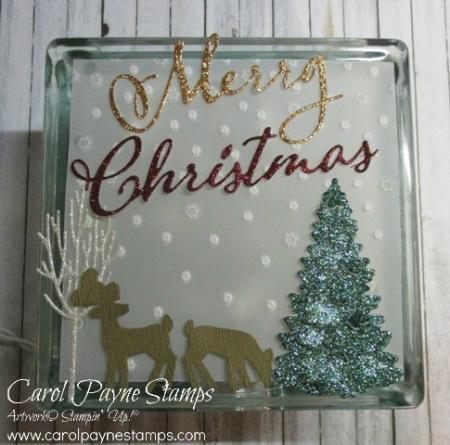 Stampin_up_merry_christmas_carolpaynestamps3