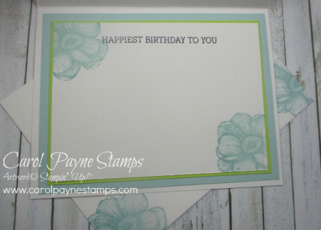 Stampin_up_needle_&_thread_carolpaynstamps1