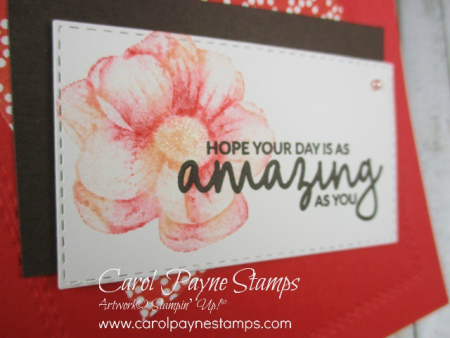 Stampin_up_painted_seasons_carolpaynestamps2