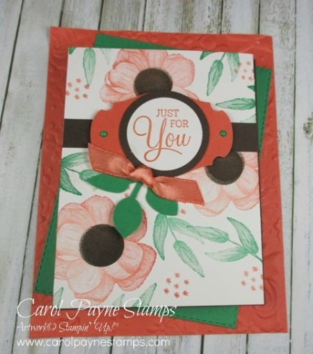 Stampin_up_painted_seasons_carolpaynestamps3