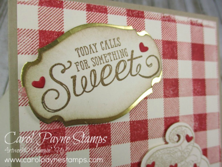 Stampin_up_hello_cupcake_carolpaynestamps3