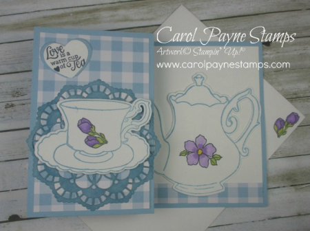 Stampin_up_tea_together_carolpaynestamps1 February 1-28 2019
