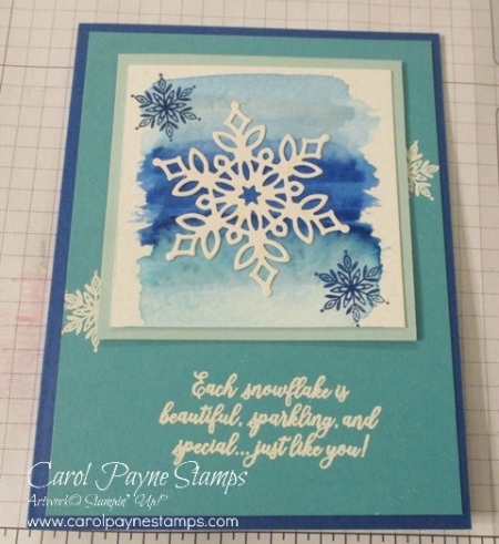 Stampin_up_snow_is_glistening_carolpaynestamps1