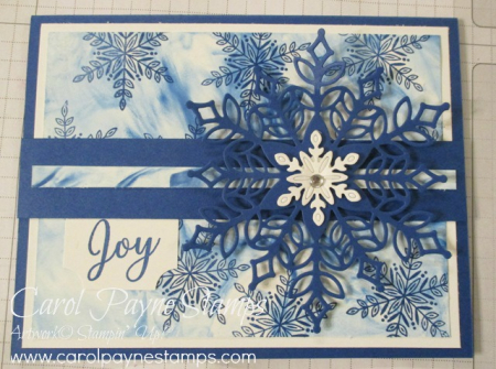 Stampin_up_snow_is_glistening_carolpaynestamps7