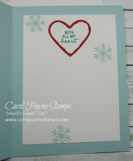 Stampin_up_nothing_sweeter_carolpaynestamps5