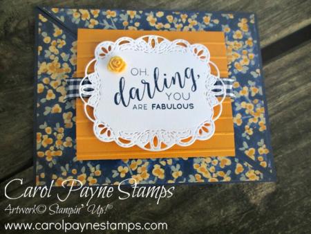 Stampin_up_stitched_all_around_carolpaynestamps