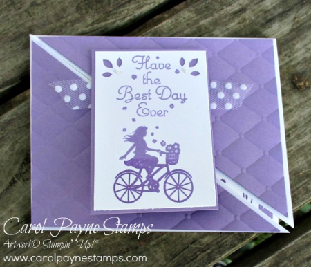 Stampin_up_one_for_all_best_day_ever_carolpaynestamps1