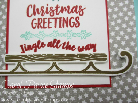 Stampin_up_alpine_adventure_carolpaynestamps4