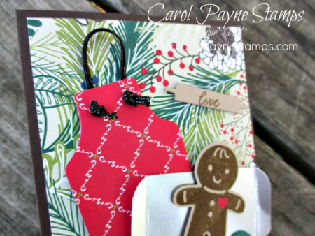 Stampin_up_cookie_cutter_christmas_carolpaynestamps3