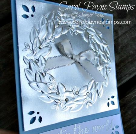Stampin_up_hearts_come_home_carolpaynestamps2