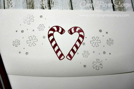 Stampin_up_candy_cane_season_carolpaynestamps7