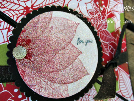 Stampin_up_rooted_in_nature_poinsettia_carolpaynestamps2