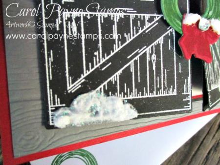 Stampin_up_barn_door_christmas_carolpaynestamps2
