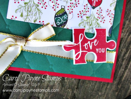 Stampin_up_love_you_to_pieces_carolpaynestamps3