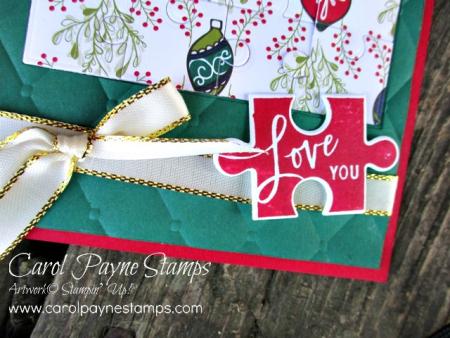 Stampin_up_love_you_to_pieces_carolpaynestamps3