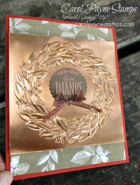 Stampin_up_seasonal_wreath_carolpaynestamps1
