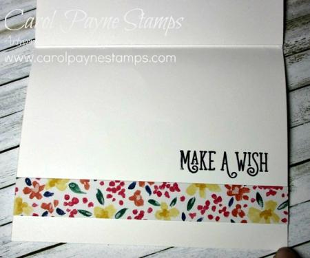 Stampin_up_happy_birthday_gorgeous_carolpaynestamps4