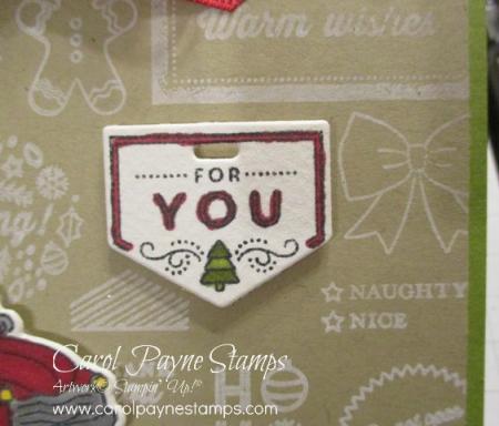 Stampin_up_tags_&_tidings_farmhouse_christmas_carolpaynestamps3