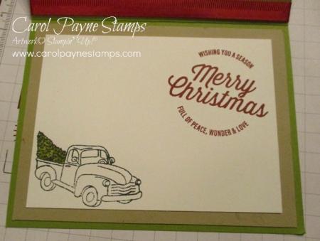 Stampin_up_tags_&_tidings_farmhouse_christmas_carolpaynestamps4