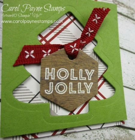 Stampin_up_tags_&_tidings_carolpaynestamps12