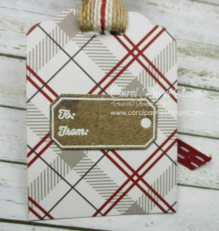 Stampin_up_tags_&_tidings_carolpaynestamps13