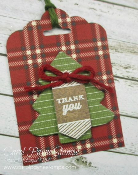 Stampin_up_tags_&_tidings_festive_farmhouse_carolpaynestamps7