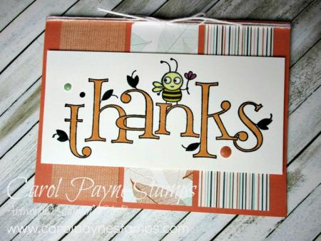 Stampin_up_bee_thankful_carolpaynestamps1