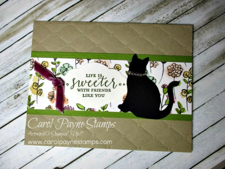 Stampin_up_detailed_with _love_carolpaynestamps1