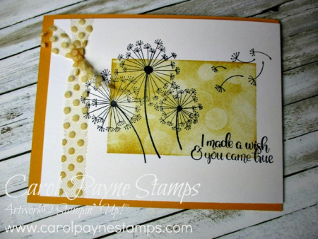 Stampin_up_dandelion_wishes_carolpaynestamps4