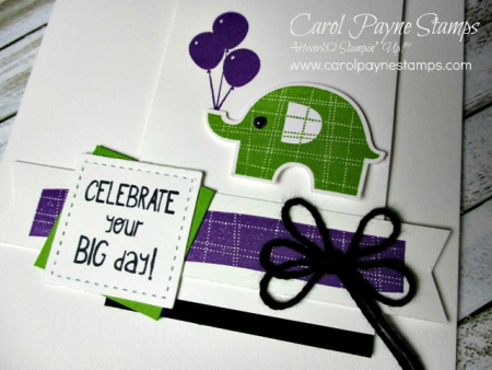 Stampin_up_little_elephant_carolpaynestamps2