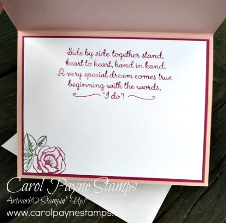 Stampin_up_special_celebrations_carolpaynestamps2