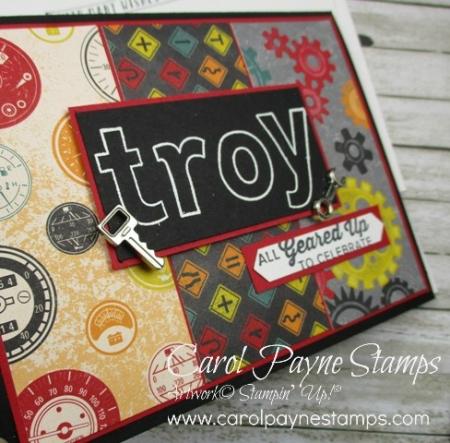 Stampin_up_geared_up_garage_carolpaynestamps2