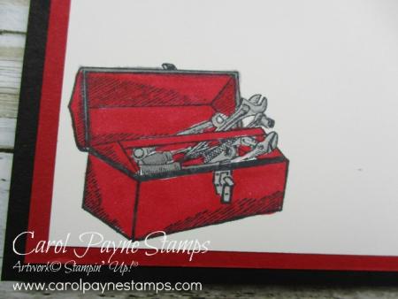 Stampin_up_geared_up_garage_carolpaynestamps7
