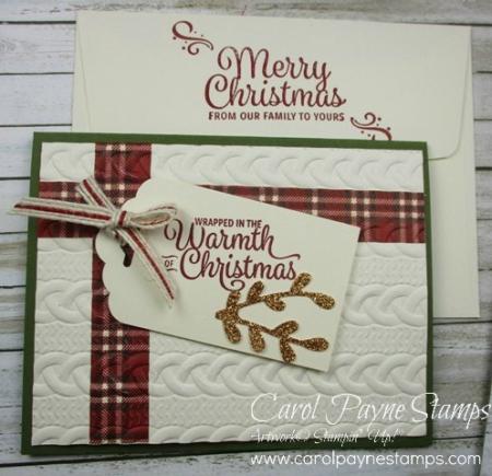 Stampin_up_snowflake_sentiments_carolpaynestamps5