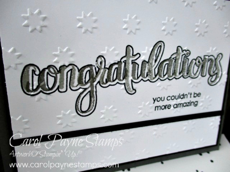 Stampin_up_amazing_congratulations_carolpaynestamps2