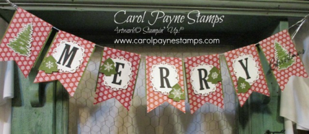 Stampin_up_winter_woods_banner_carolpaynestamps1