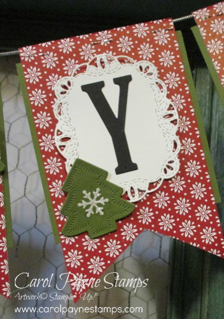 Stampin_up_winter_woods_carolpaynestamps7