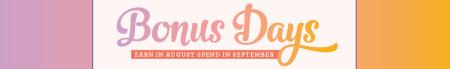 08-01-18_bonus-days_demo_happening-now_en