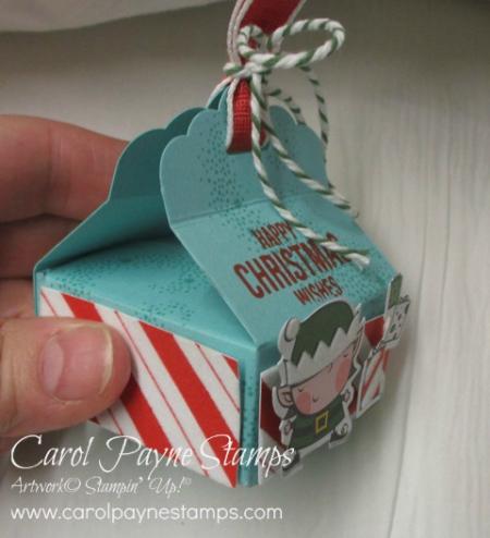 Stampin_up_farmhouse_christmas_carolpaynestamps2
