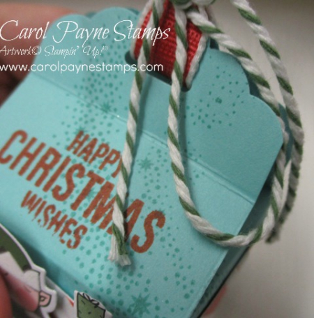Stampin_up_farmhouse_christmas_carolpaynestamps3