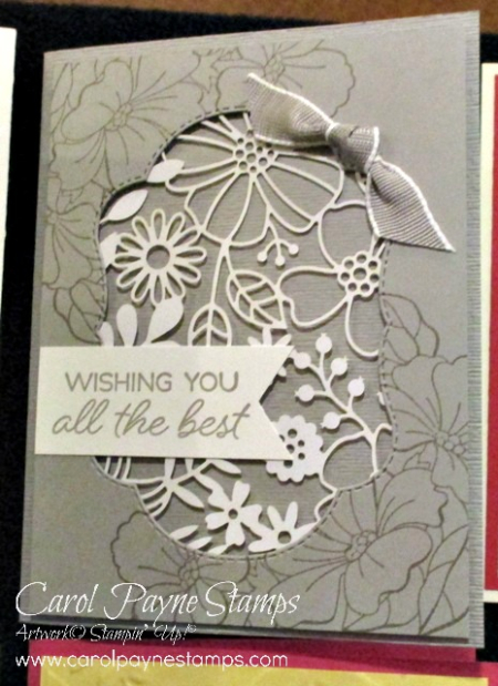 Stampin_up_blended_season_carolpaynestamps6