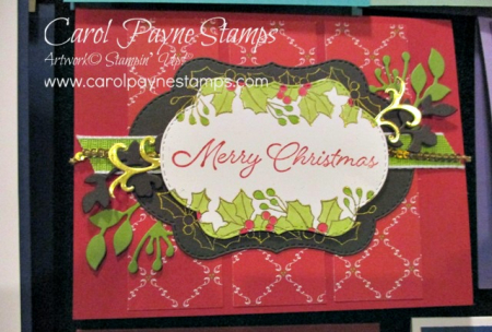 Stampin_up_blended_season_carolpaynestamps9