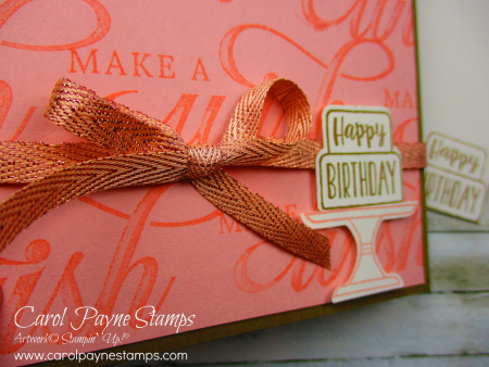 Stampin_up_life_is_grand_carolpaynestamps3