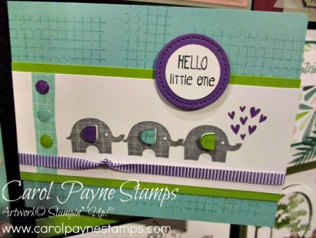 Stampin_up_little_elephant_carolpaynestamps3