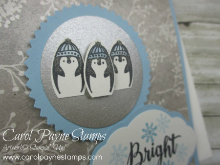 Stampin_up_making_every_day_bright_carolpaynestamps2