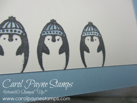 Stampin_up_making_every_day_bright_carolpaynestamps6