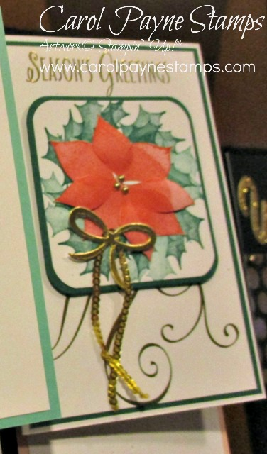 Stampin_up_stylish_christmas_carolpaynestamps2