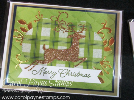 Stampin_up_dashing_deer_carolpaynestamps9