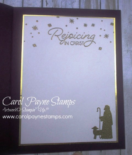 Stampin_up_his_light_carolpaynestamps4