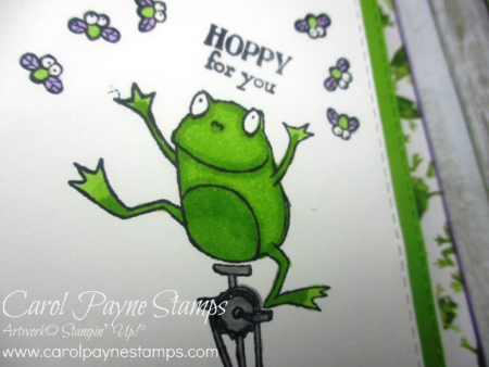Stampin_up_so_hoppy_together_carolpaynestamps3